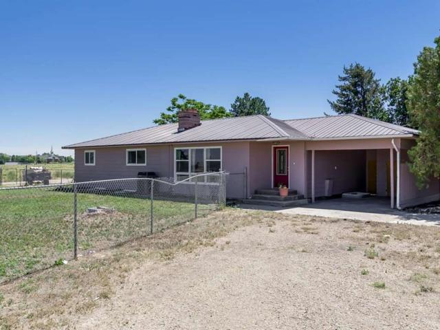 16169 Karcher Rd, Caldwell, ID 83607 (MLS #98700479) :: Epic Realty