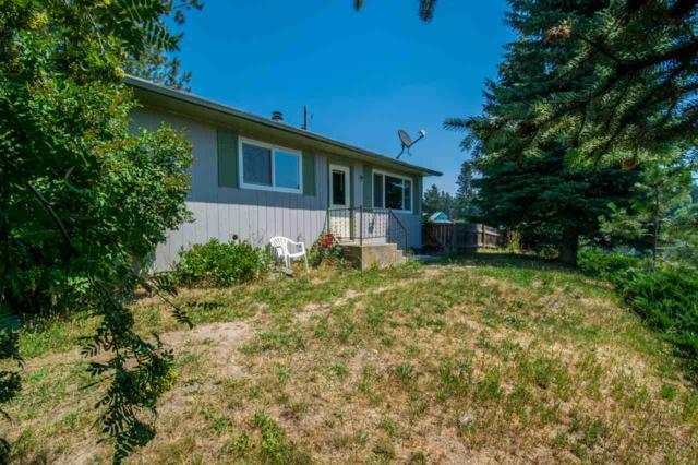 101 Shann, Troy, ID 83871 (MLS #98700518) :: Jon Gosche Real Estate, LLC
