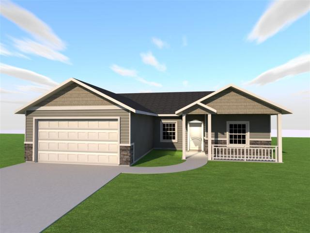 375 Joellen, Twin Falls, ID 83301 (MLS #98700537) :: Juniper Realty Group