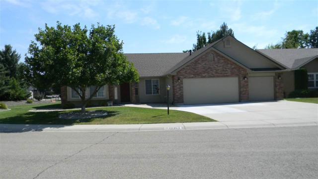 12353 W Meadow Wood, Boise, ID 83713 (MLS #98700561) :: Jon Gosche Real Estate, LLC