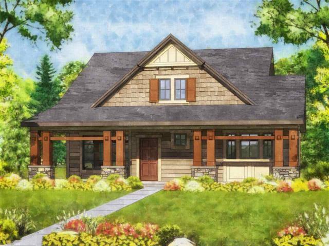 3832 W Hidden Springs Drive, Boise, ID 83714 (MLS #98700593) :: Jon Gosche Real Estate, LLC