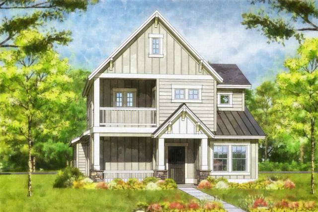 4001 W Farm View Drive, Boise, ID 83714 (MLS #98700595) :: Jon Gosche Real Estate, LLC