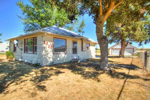 3320 W Idaho Blvd., Emmett, ID 83617 (MLS #98700732) :: Jon Gosche Real Estate, LLC