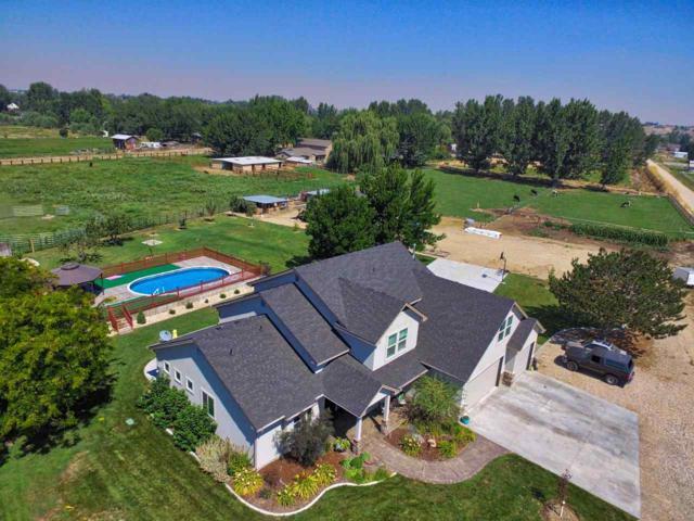 22814 Beehive, Middleton, ID 83644 (MLS #98700763) :: Full Sail Real Estate