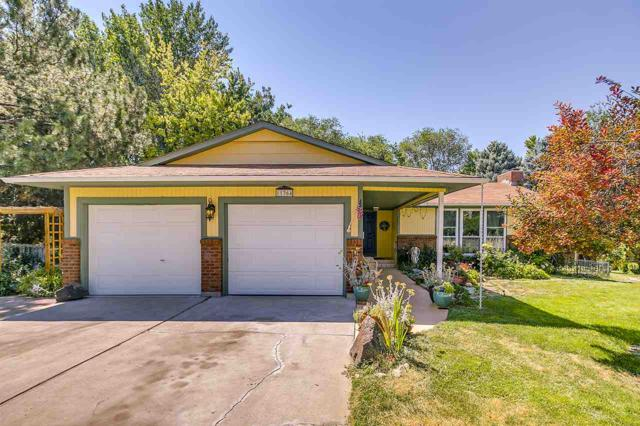 11364 W Peconic, Boise, ID 83709 (MLS #98700775) :: Jon Gosche Real Estate, LLC