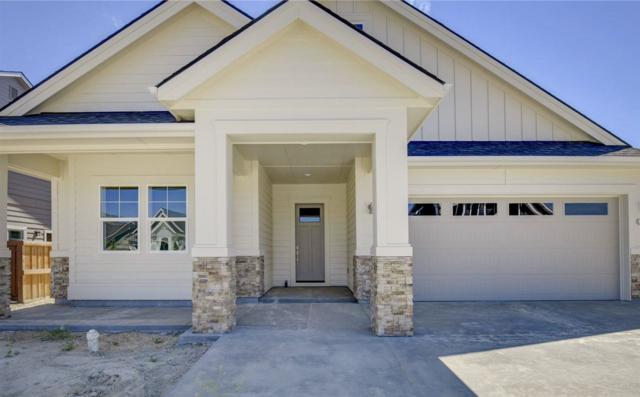 4725 W Barnview Dr, Boise, ID 83714 (MLS #98700817) :: Jon Gosche Real Estate, LLC