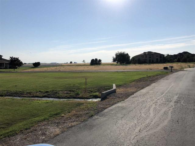 2177 E 4420 N, Filer, ID 83328 (MLS #98700874) :: Juniper Realty Group