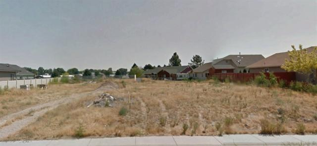 TBD Jerome St., Wendell, ID 83355 (MLS #98700894) :: Boise River Realty