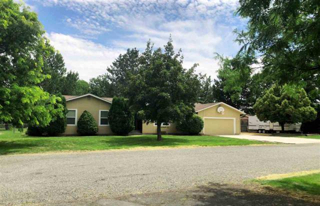 3220 Spring Creek Dr, Twin Falls, ID 83301 (MLS #98700901) :: Juniper Realty Group