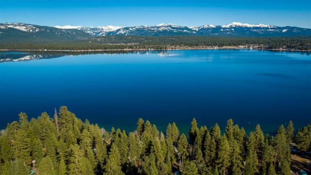 1678 Forest Lawn St, Mccall, ID 83638 (MLS #98700990) :: Build Idaho