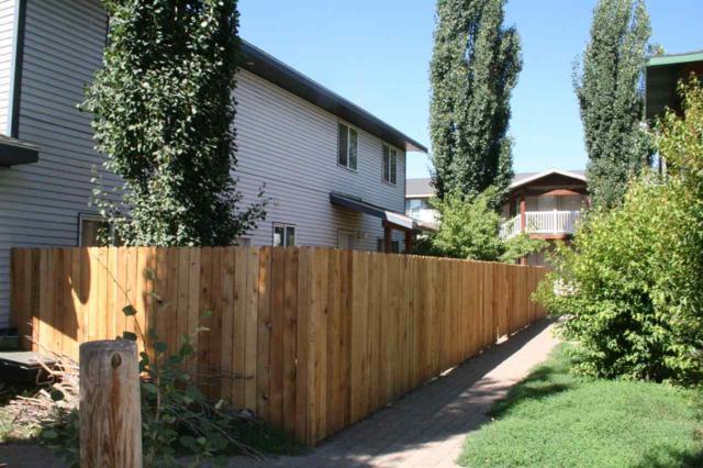 110 & 112 N Miller, New Meadows, ID 83654 (MLS #98701000) :: Build Idaho