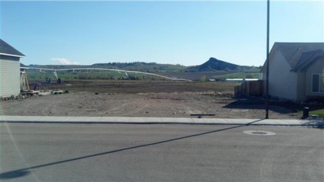 TBD Lot 5 Blk 2 Morning Dove Estates #2, Marsing, ID 83639 (MLS #98701051) :: Juniper Realty Group