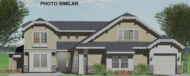 4000 W Cedar Grove Ct., Meridian, ID 83646 (MLS #98701068) :: Build Idaho
