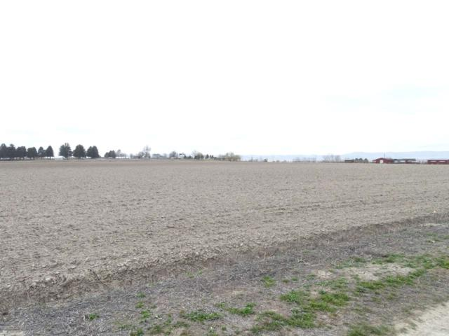 TBD Batt Corner Rd, Wilder, ID 83676 (MLS #98701087) :: Juniper Realty Group