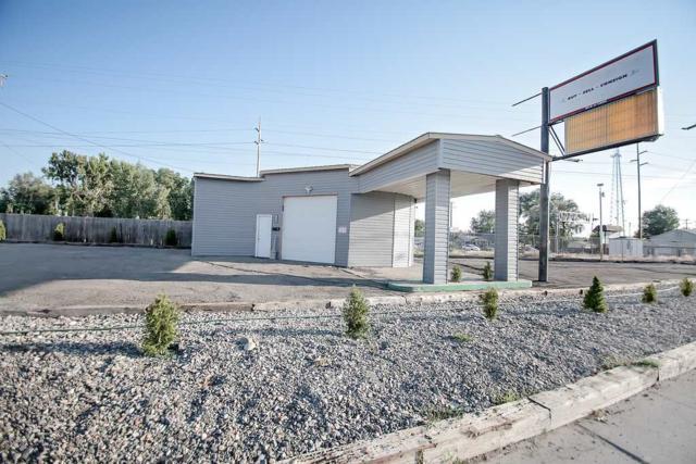 1102 Kimberly Rd, Twin Falls, ID 83301 (MLS #98701090) :: Jeremy Orton Real Estate Group