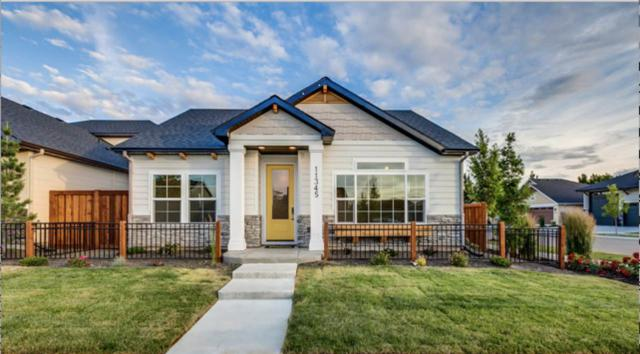 10864 W Mossywood Dr., Boise, ID 83709 (MLS #98701341) :: Jon Gosche Real Estate, LLC