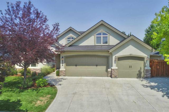 2248 W Tango Creek Dr, Meridian, ID 83646 (MLS #98701349) :: Boise River Realty
