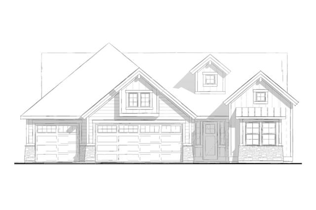 3941 E Renwick Street, Meridian, ID 83642 (MLS #98701409) :: Build Idaho