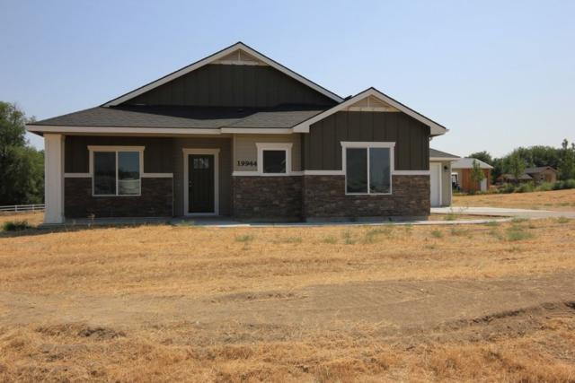 19944 Wilson Lane, Wilder, ID 83676 (MLS #98701416) :: Full Sail Real Estate