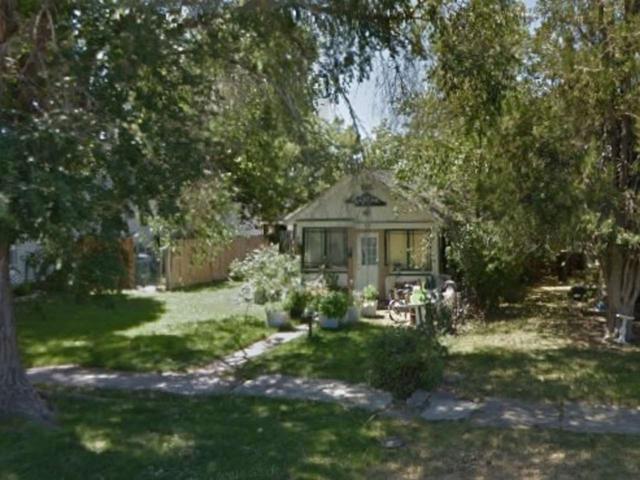 417 8th Avenue, Buhl, ID 83316 (MLS #98701424) :: Juniper Realty Group