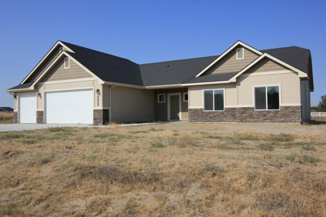 19925 Wilson Lane, Wilder, ID 83676 (MLS #98701426) :: Full Sail Real Estate