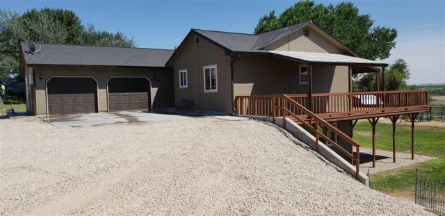 24451 Spring Garden Way, Wilder, ID 83676 (MLS #98701512) :: Juniper Realty Group