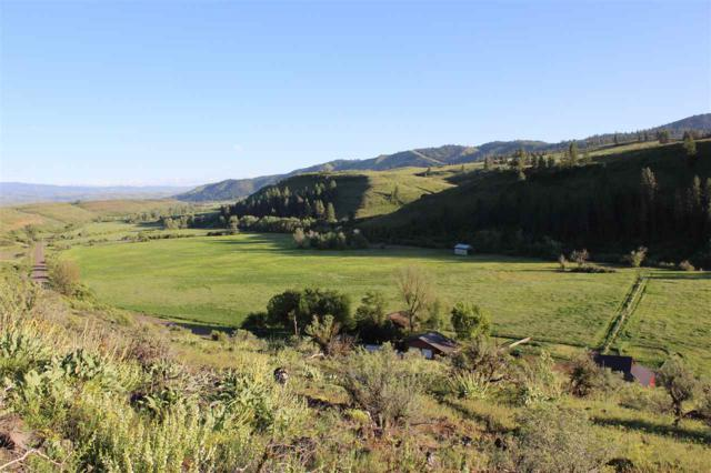 2415 Council Cuprum Rd, Council, ID 83612 (MLS #98701572) :: Legacy Real Estate Co.