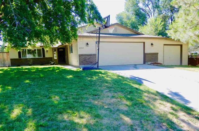 10759 W Seneca, Boise, ID 83709 (MLS #98701587) :: Boise River Realty