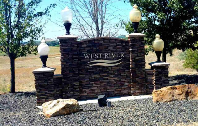 TBD West River Road, Caldwell, ID 83607 (MLS #98701590) :: Juniper Realty Group