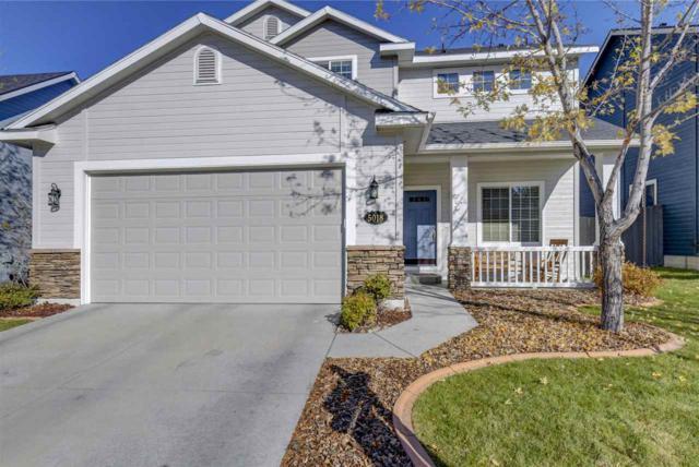 5018 E Fescue Dr, Boise, ID 83716 (MLS #98701639) :: Full Sail Real Estate