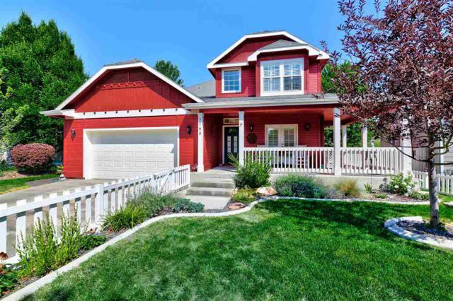 5790 W Farm Market Road, Boise, ID 83714 (MLS #98701647) :: Boise River Realty