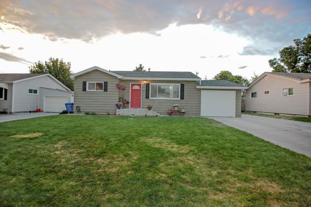 1813 San Larue Ave, Twin Falls, ID 83301 (MLS #98701681) :: Jeremy Orton Real Estate Group