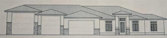 4050 W Prickly Pear Dr, Eagle, ID 83616 (MLS #98701762) :: Build Idaho