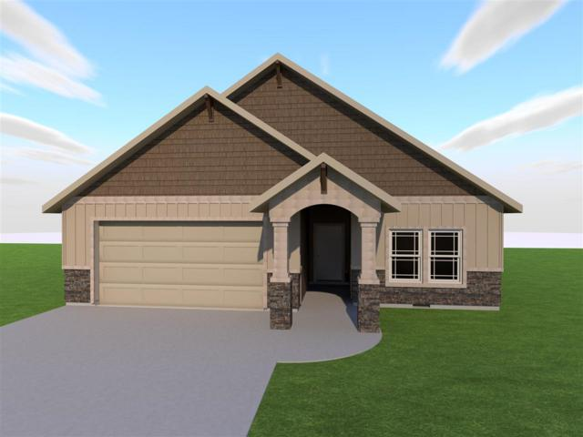 2916 Lisa Court, Twin Falls, ID 83301 (MLS #98701808) :: Juniper Realty Group