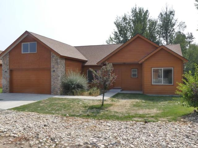19 Price Street, Donnelly, ID 83615 (MLS #98701865) :: Zuber Group