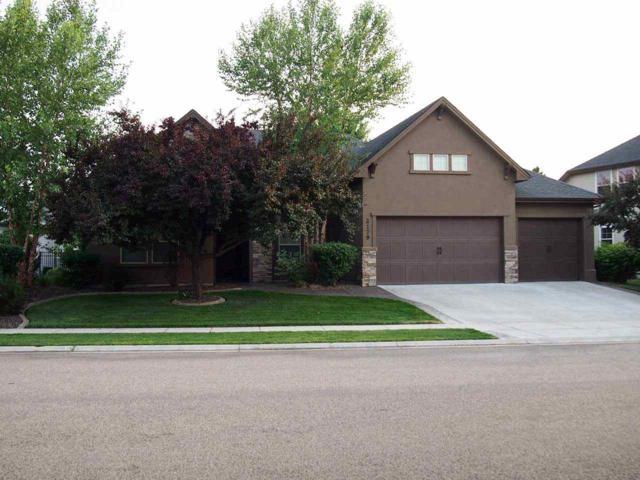 2179 E Trail Blazer, Meridian, ID 83642 (MLS #98701894) :: Juniper Realty Group