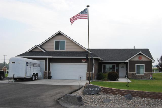 2467 E 3805 N, Filer, ID 83328 (MLS #98701961) :: Jeremy Orton Real Estate Group