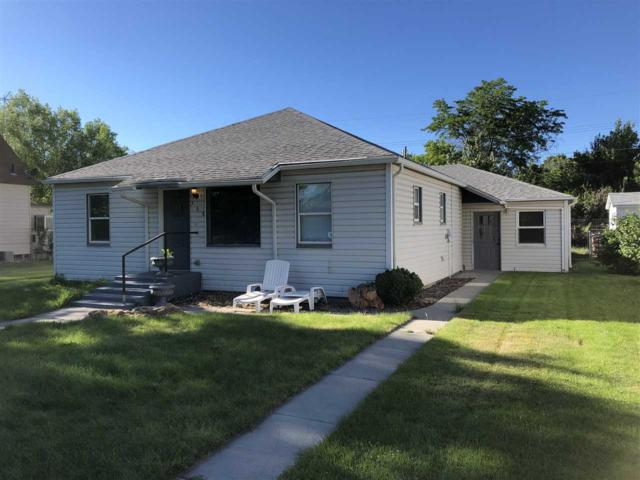 368 2nd Ave E, Wendell, ID 83355 (MLS #98702035) :: Jeremy Orton Real Estate Group