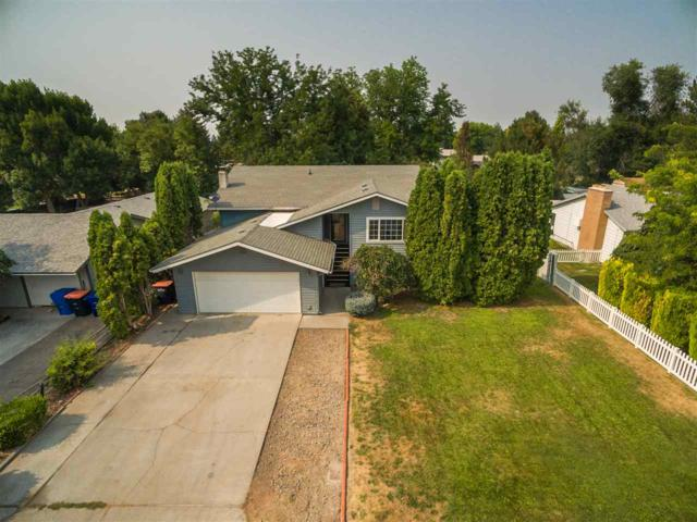 454 Crestview Dr., Twin Falls, ID 83301 (MLS #98702068) :: Boise River Realty
