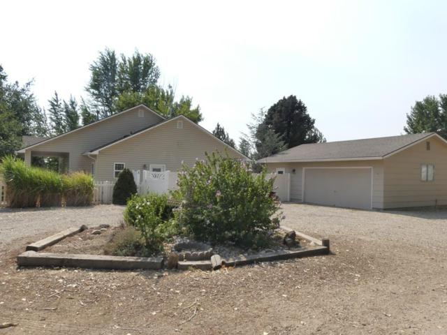 4915 W Valle Grande, Meridian, ID 83642 (MLS #98702097) :: Juniper Realty Group