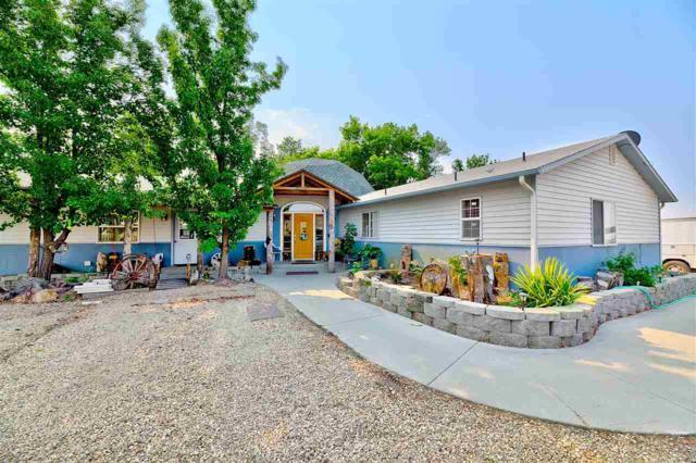 8600 W Brookside Ln, Boise, ID 83714 (MLS #98702111) :: Full Sail Real Estate