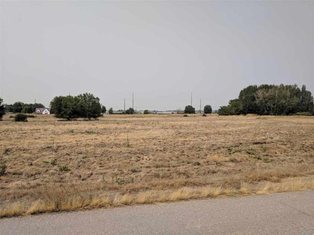 TBD Saddleman Ranch Ct., Star, ID 83669 (MLS #98702123) :: Team One Group Real Estate