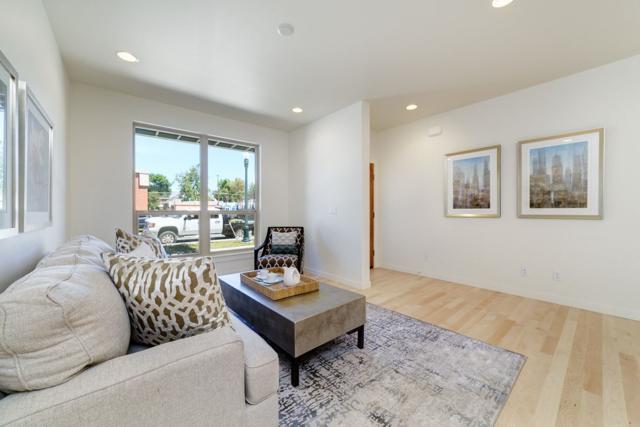 1619 W Idaho Street, Boise, ID 83702 (MLS #98702224) :: Team One Group Real Estate