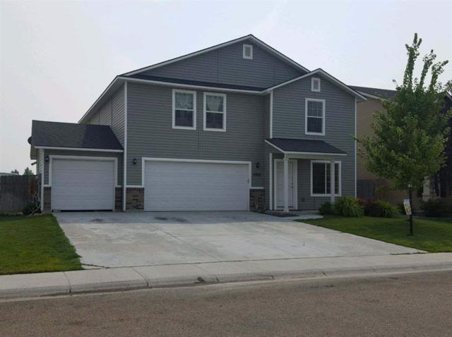 11913 Altamont St, Caldwell, ID 83605 (MLS #98702306) :: Boise River Realty