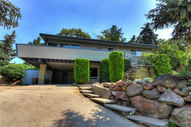 2758 Starlington, Boise, ID 83712 (MLS #98702369) :: Boise River Realty