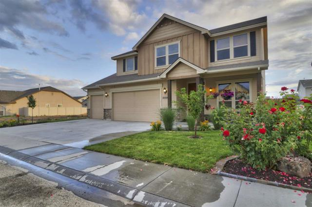 10556 Alpine St, Nampa, ID 83687 (MLS #98702406) :: Jackie Rudolph Real Estate
