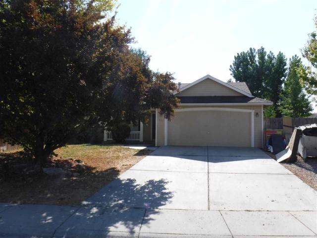 942 N Sluice, Kuna, ID 83634 (MLS #98702407) :: Build Idaho