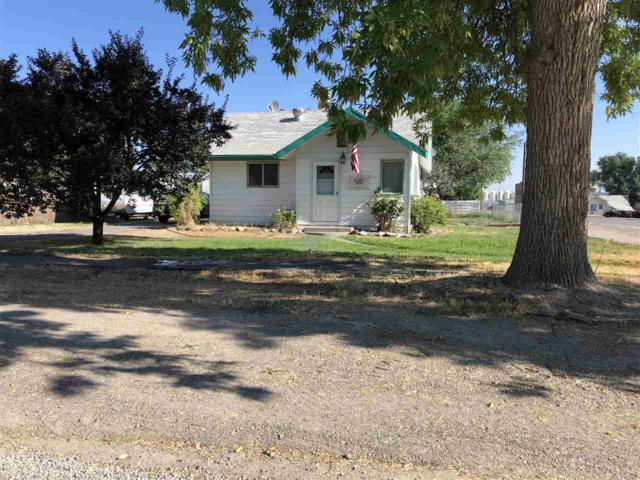 402 6th Street, Filer, ID 83301 (MLS #98702471) :: Jeremy Orton Real Estate Group