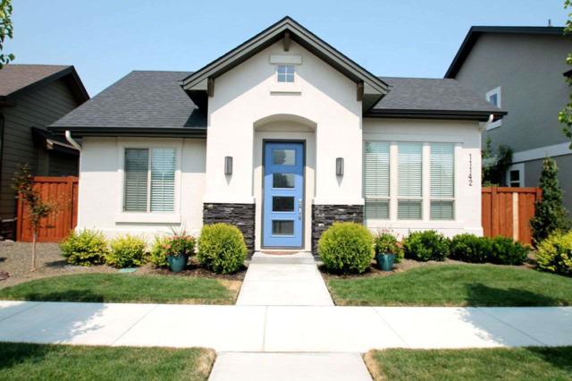 11142 W Petunia Dr., Boise, ID 83709 (MLS #98702541) :: Jon Gosche Real Estate, LLC