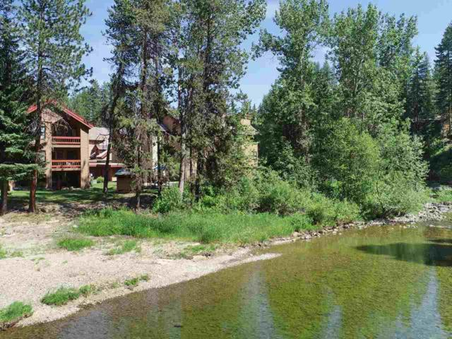 302 Mather C17, Mccall, ID 83638 (MLS #98702545) :: Team One Group Real Estate
